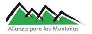 Producto de montaña